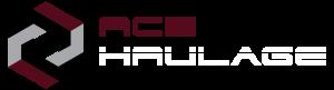 ACE-Haulage-logo