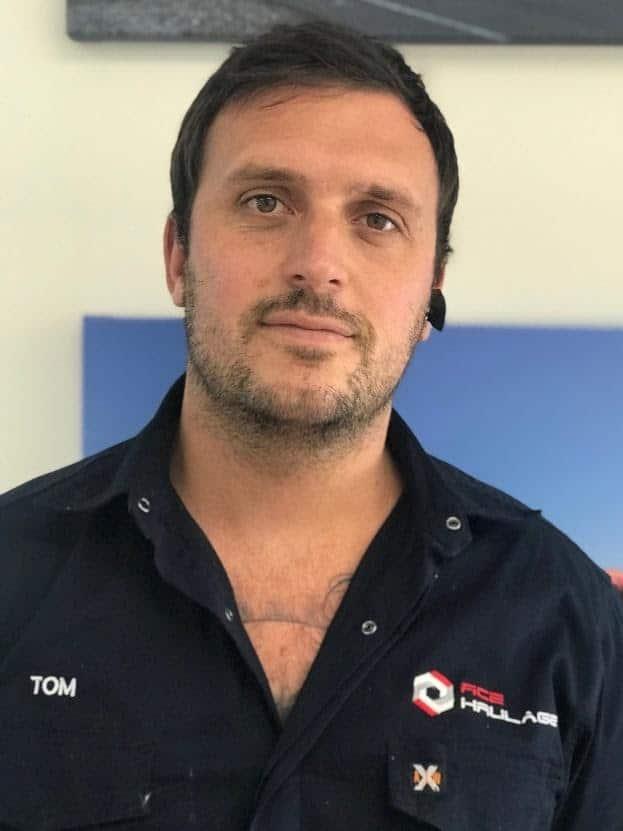 Tomas Willis