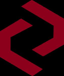 ACE Haulage Logo